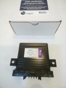 ベンツパーツ 通販 アイドルスピードコントロール 24032 (412202012001)お取り寄せ 商品画像