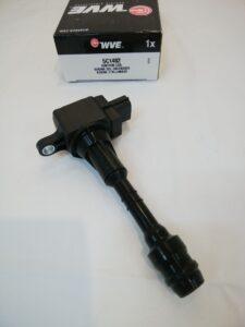 NISSAN USA 日産 逆輸入車パーツ 通販 イグニッションコイル 5C1482 お取り寄せ商品画像