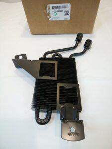 GM ハマーH2 パーツ 通販 パワーステアリング オイルクーラー 26095266 お取り寄せ商品画像