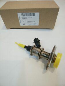 VW AUDIパーツ 通販 インジェクター (日本仕様外) 7LA131113A お取り寄せ商品画像