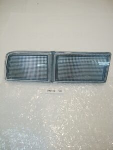 VW AUDIパーツ 通販 フロントダミーレンズ 右 1H0941778 お取り寄せ商品画像