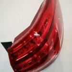 ベンツ E300(W212) テールランプ OUT 右 212906880264