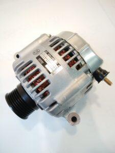 アストンマーチンパーツ 通販 購入 ヴァンキッシュ オルタネーター 09-122291-AC お取り寄せ商品画像