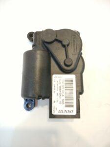 ワーゲン パーツ 通販 エアコンフラップモーター 5WA907511C (5Q0907511A) お取り寄せ商品画像