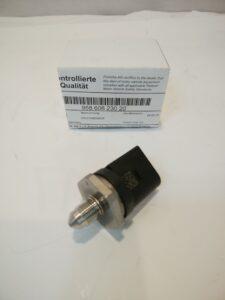 ポルシェ フェールプレッシャーセンサー 通販 958606623020 お取り寄せ購入商品画像