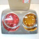 ランドローバー レンジローバー テールランプ(オレンジ,赤) XFB000258