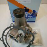 ベンツ 280SEC/3.5L(W111) ウォーターポンプASSY  117200380180(PA106)