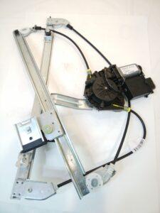 ワーゲン ポロ(6N)パーツ 通販 フロントパワーウィンドウレギュレーター(モーター付き) 右 5285264 お取り寄せ商品画像