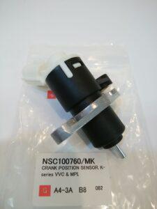 ロータス エリーゼパーツ 通販 クランクカクセンサー NSC100760MK お取り寄せ商品画像
