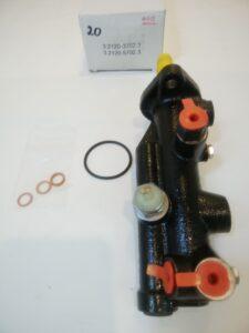 オペルパーツ 通販 ブレーキマスターシリンダー 4013 (STDサイズ) お取り寄せ商品画像