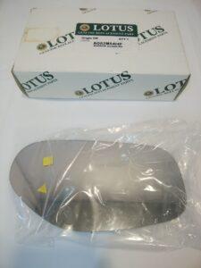 ロータス エスプリパーツ 通販 購入 ドアミラーガラス 右 A082M6414F お取り寄せ商品画像