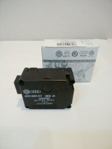 VW AUDI パーツ 通販 エアコンフラップモーター  4D0820511 お取り寄せ 商品情報