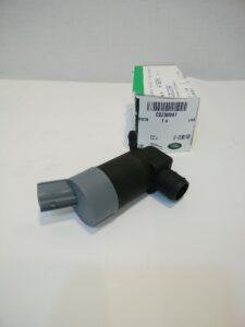 MG ROVER パーツ 通販 フロントウインドウォッシャーポンプ C2Z30987 お取り寄せ商品画像