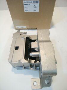 BMWミニ パーツ 通販 エンジンマウント 22118743621 お取り寄せ商品画像