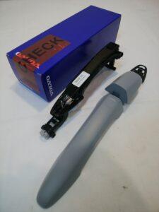 ボルボ v40/v60 フロントドアアウターハンドル V39832341