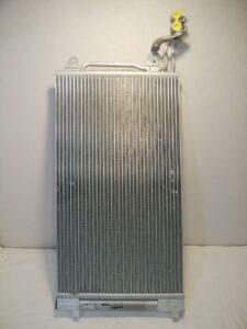 VW AUDI パーツ 通販 エアコンコンデンサー  6R0820411D お取り寄せ商品画像