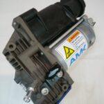 ベンツ S350CGI(W221) エアサスコンプレッサー 221320170480