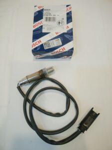 BMW O2センサー 0258005109 お取り寄せ商品