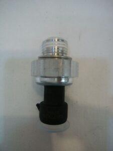 GM パーツ 通販 購入オイルプレッシャースイッチ 12677836 お取り寄せ商品画像