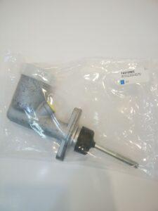モーガンパーツ 通販 クラッチマスターシリンダー TAS1208S お取り寄せ商品画像