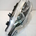BMW 320i(F30) ヘッドランプユニット左 LED  63117419631