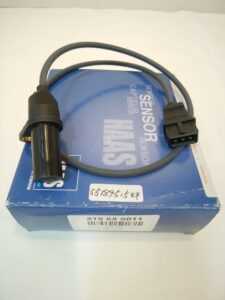フィアット パーツ 通販 購入 クランク角センサー 55189515 お取り寄せ商品画像