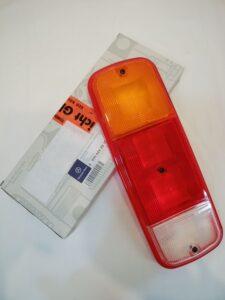 メルセデスベンツ W601 パーツ 通販 テールレンズ 0008262010 お取り寄せ商品情報