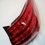 ベンツ E350(W212) テールランプ アウト 右 212906080364
