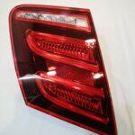 ベンツ E350(W212) テールランプ IN 左  212906090364