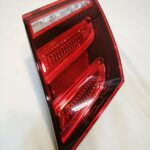 ベンツ E350(W212) テールランプ IN 右 2129061003