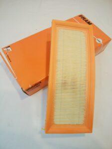 ロータス エリーゼ パーツ通販 エアーフィルター  A111E6022SMK お取り寄せ商品画像