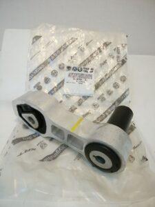 アバルトパーツ 通販 エンジンマウントロッド 51902659 お取り寄せ商品画像