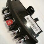 BMWミニ F55 スイッチブロック 61316838205