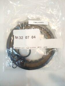 ローバーミニ 1300 フォワークラッチリペアキット TMG10001 お取り寄せ商品画像